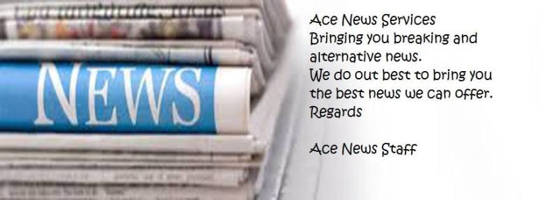 ' Ace News Services '